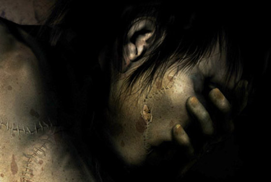 discussing frankenstein essay Free essay: comparing mary shelley's frankenstein and the prometheus myth mary shelley's frankenstein is subtitled the modern prometheus, and.